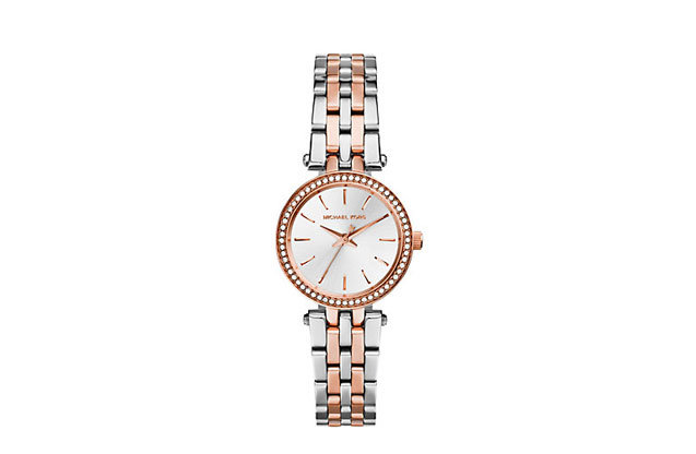 Michael Kors Watches - mk_c_18.jpg - brand name designer jewelry in Woodward, Oklahoma