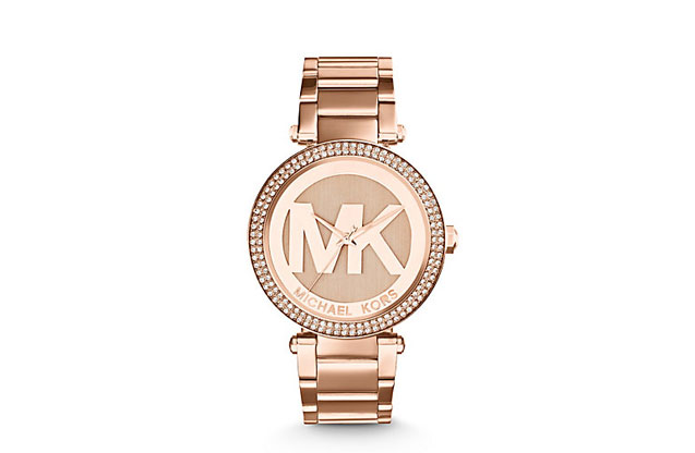 Michael Kors Watches - mk_c_19.jpg - brand name designer jewelry in Woodward, Oklahoma