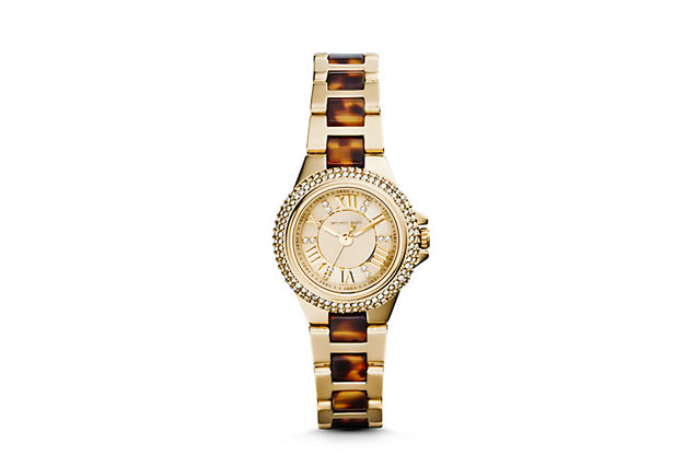 Michael Kors Watches - mk_c_20.jpg - brand name designer jewelry in Woodward, Oklahoma