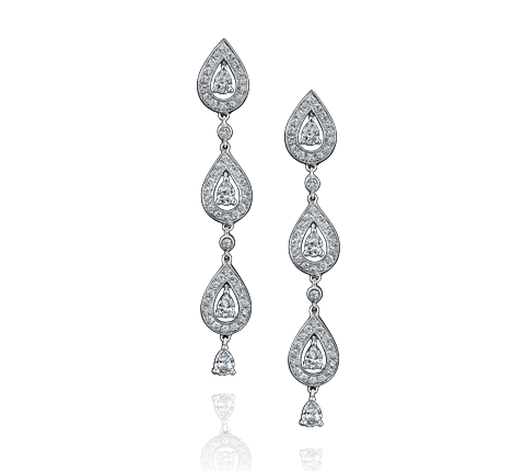 Natalie K - nataliek08.png - brand name designer jewelry in Aurora, Colorado
