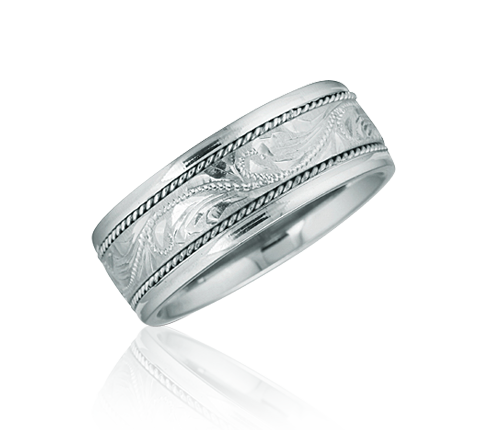 Novell - novell01.png - brand name designer jewelry in Richmond, Virginia