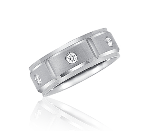 Novell - novell07.png - brand name designer jewelry in Richmond, Virginia
