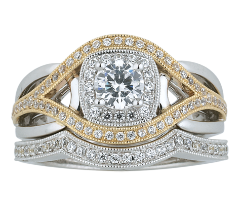 Rego - rego08.png - brand name designer jewelry in Rochester Hills, Michigan