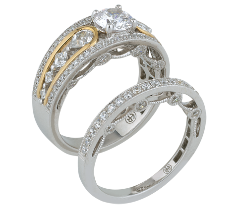 Rego - rego09.png - brand name designer jewelry in Rochester Hills, Michigan