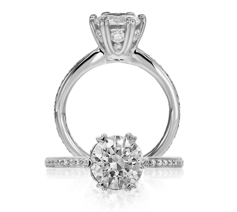 Ritani - ritani02.png - brand name designer jewelry in St. Petersburg, Florida