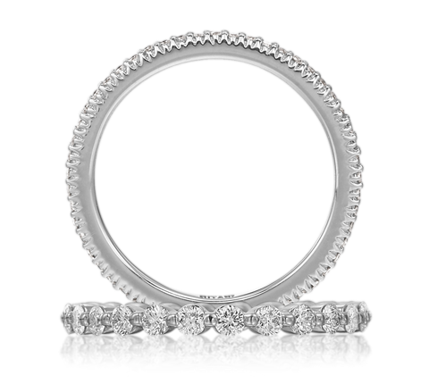 Ritani - ritani03.png - brand name designer jewelry in St. Petersburg, Florida