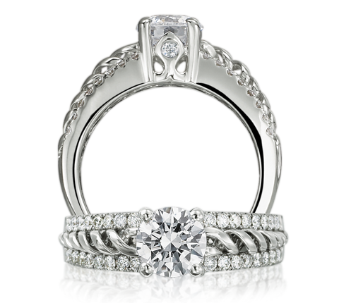 Ritani - ritani04.png - brand name designer jewelry in St. Petersburg, Florida