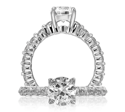 Ritani - ritani05.png - brand name designer jewelry in St. Petersburg, Florida
