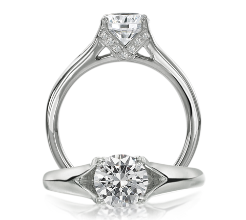 Ritani - ritani06.png - brand name designer jewelry in St. Petersburg, Florida