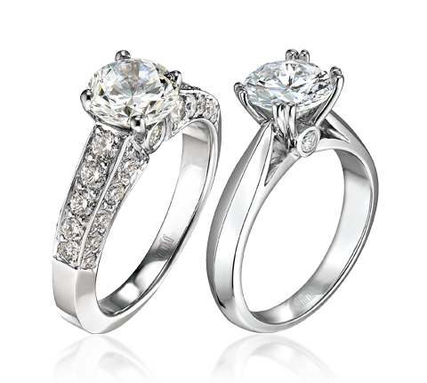 Scott Kay - scottkay03.png - brand name designer jewelry in St. Petersburg, Florida