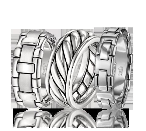 ... Scott Kay   Scottkay05.png   Brand Name Designer Jewelry In San  Francisco, California