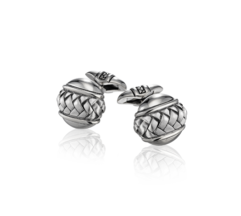Scott Kay Mens - scottkaymens06.png - brand name designer jewelry in San Francisco, California