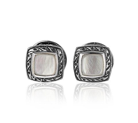 Scott Kay Mens - scottkaymens07.png - brand name designer jewelry in San Francisco, California