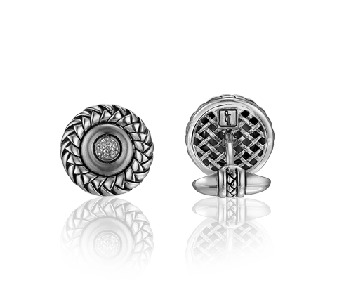 Scott Kay Mens - scottkaymens09.png - brand name designer jewelry in San Francisco, California