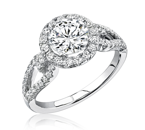 Simon G - simong12.png - brand name designer jewelry in DeSoto, Texas