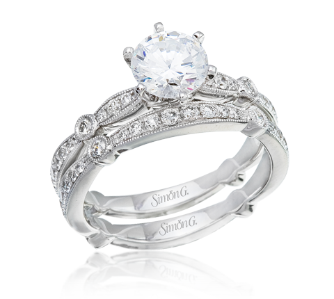 Simon G - simong13.png - brand name designer jewelry in St. Petersburg, Florida