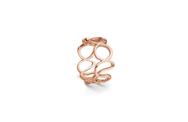 Story - story_ring.jpg - brand name designer jewelry in Wooster, Ohio