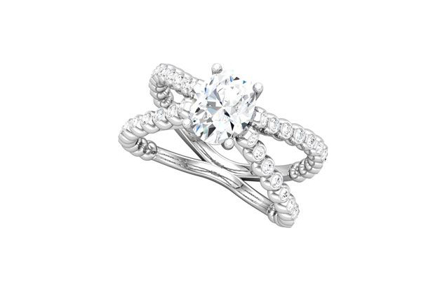 Stuller Bridal, Family Jewelry - stuller5.jpg - brand name designer jewelry in Elmira, New York