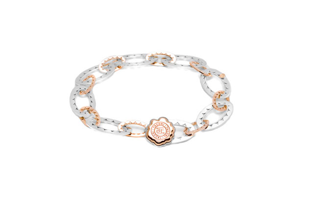 Tacori 18k925 - tacori18k92509.jpg - brand name designer jewelry in N. Charleston, South Carolina
