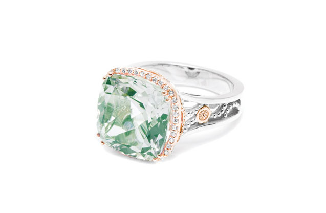 Tacori 18k925 - tacori18k92513.jpg - brand name designer jewelry in N. Charleston, South Carolina