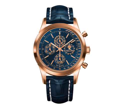 Breitling - transocean_chronograph_qp_253-1-1.png - brand name designer jewelry in Morgantown, West Virginia