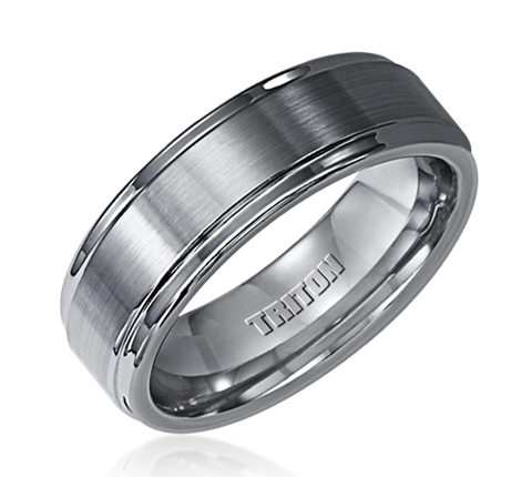 Triton - triton01.png - brand name designer jewelry in Rochester Hills, Michigan