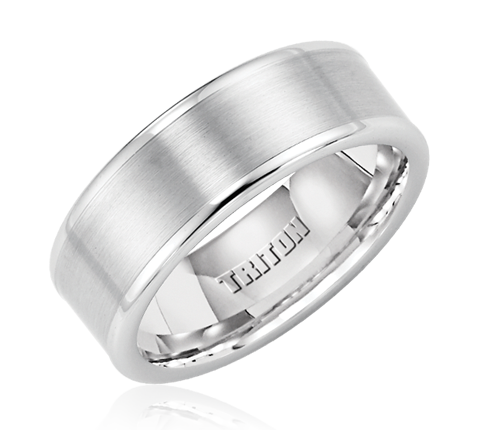 Triton - triton04.png - brand name designer jewelry in Rochester Hills, Michigan