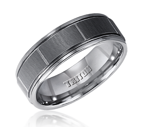 Triton - triton09.png - brand name designer jewelry in Rochester Hills, Michigan
