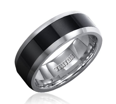 Triton - triton10.png - brand name designer jewelry in Rochester Hills, Michigan