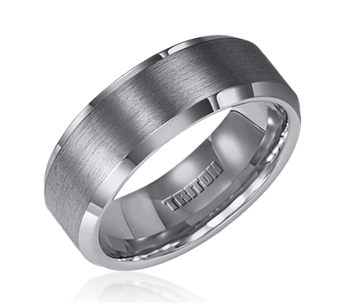 Triton - triton11.png - brand name designer jewelry in Rochester Hills, Michigan