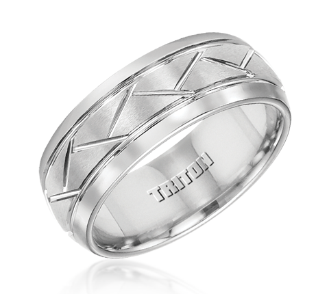Triton - triton15.png - brand name designer jewelry in Greenfield, Wisconsin