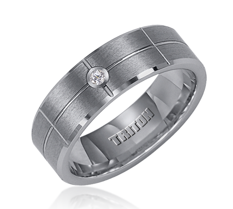 Triton - triton16.png - brand name designer jewelry in Greenfield, Wisconsin