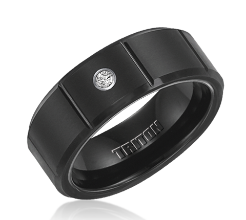 Triton - triton19.png - brand name designer jewelry in Rochester Hills, Michigan