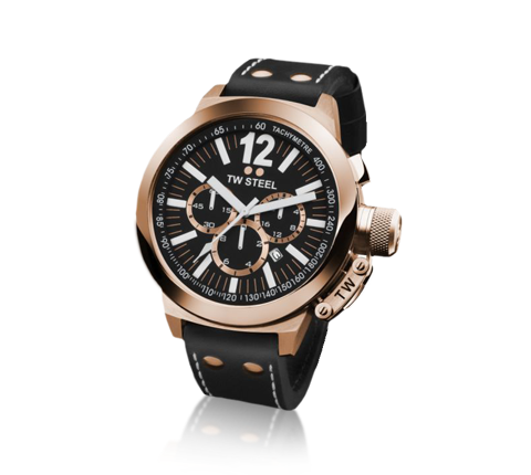 TW Steel - twsteel01.png - brand name designer jewelry in Daytona Beach, Florida