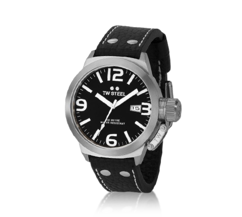 TW Steel - twsteel02.png - brand name designer jewelry in Daytona Beach, Florida