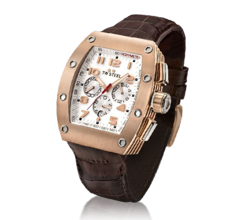 TW Steel - twsteel04.png - brand name designer jewelry in Daytona Beach, Florida