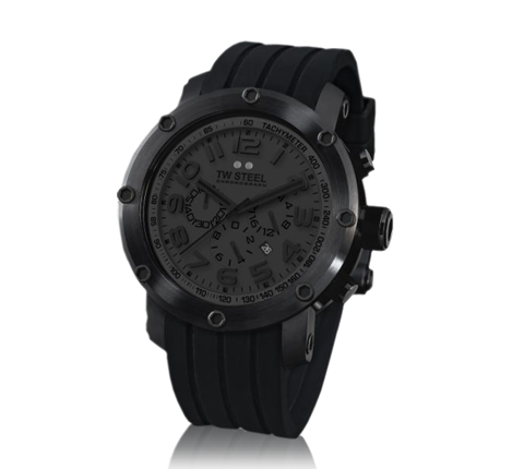 TW Steel - twsteel05.png - brand name designer jewelry in Daytona Beach, Florida