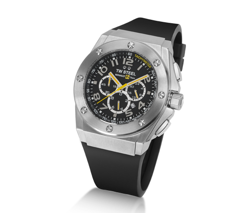 TW Steel - twsteel06.png - brand name designer jewelry in Daytona Beach, Florida