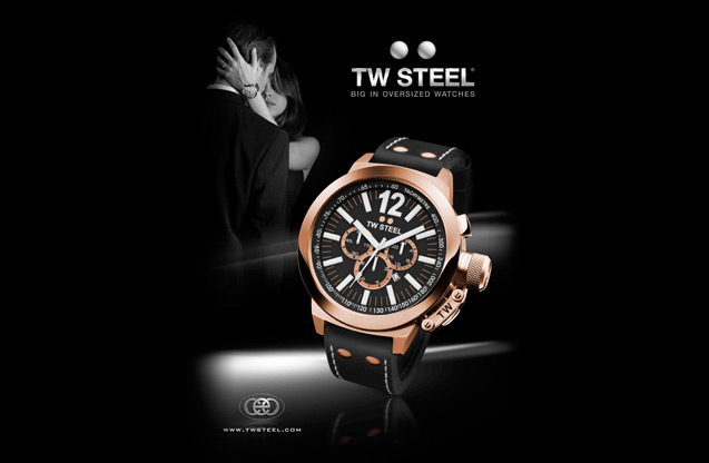 TW Steel - twsteel_ad1.jpg - brand name designer jewelry in Daytona Beach, Florida