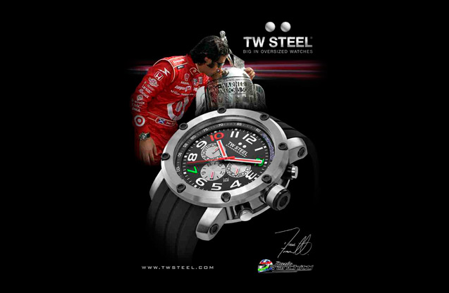 TW Steel - twsteel_ad2.jpg - brand name designer jewelry in Daytona Beach, Florida