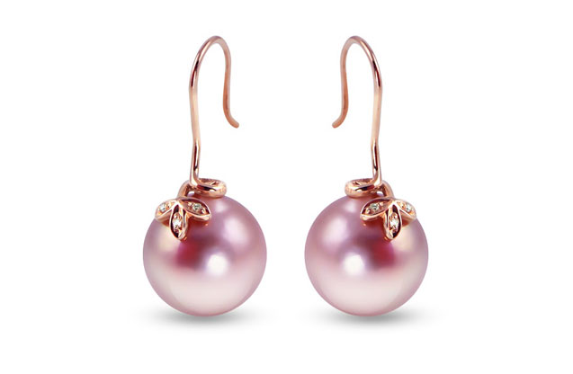 Imperial Pearls - windsor-earring-923605.jpg - brand name designer jewelry in Statesville, North Carolina